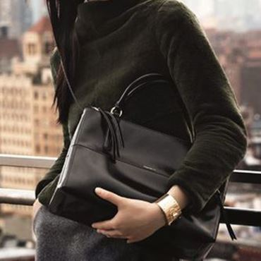 Picture for category Hand Bags