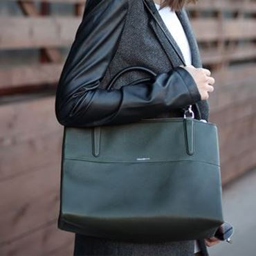Picture for category Casual Bags