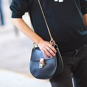 Picture for category Half Moon Bags