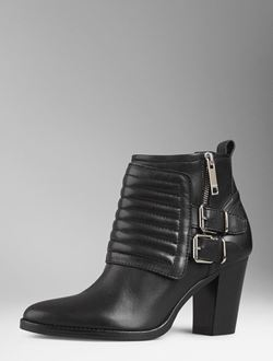 Picture of Review Ankle Boots