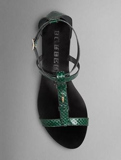 Picture of Trend Flat Sandals
