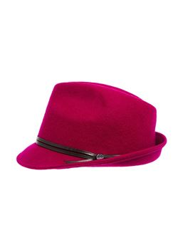 Picture of Fashion Floppy Hat