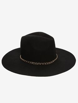 Picture of Glamour Floppy Hat