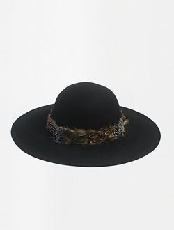 Picture of Review Floppy Hat