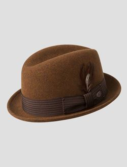 Picture of Everyday Trilby Hat