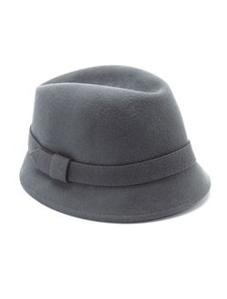 Picture of Glamour Cloche Hat