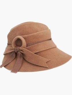 Picture of Universal Cloche Hat