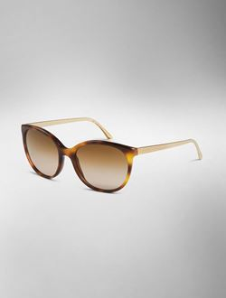 Picture of Fashion Wayfarers